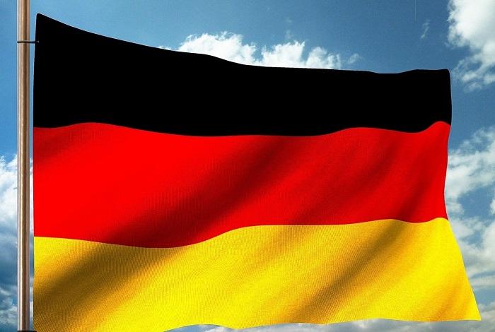 Flug und Hotel Deutschland
