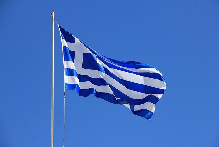 Flug und Hotel Griechenland