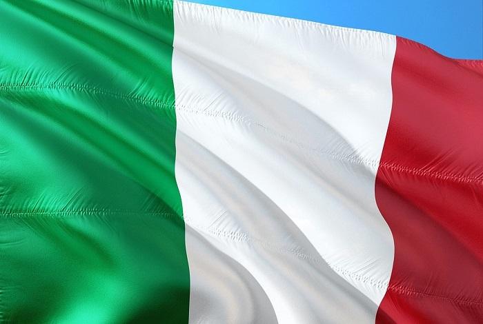 Flug und Hotel Italien
