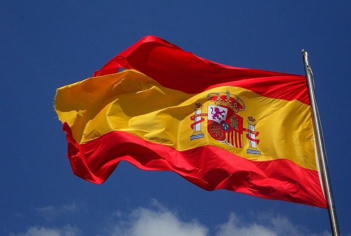 Flug und Hotel Spanien